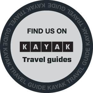 KAYAK Guides